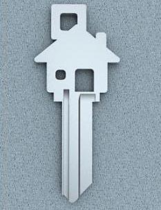 stat-house-key.jpg