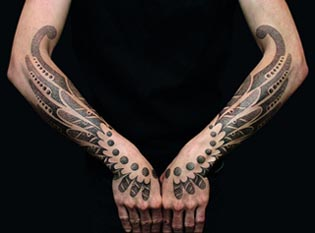 black-tattoo-4.jpg