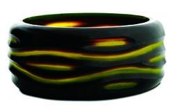 bo-bowl-small.jpg
