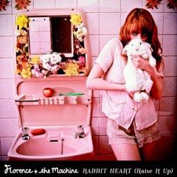 Florenceandthemachine_Rabbitheart.jpg