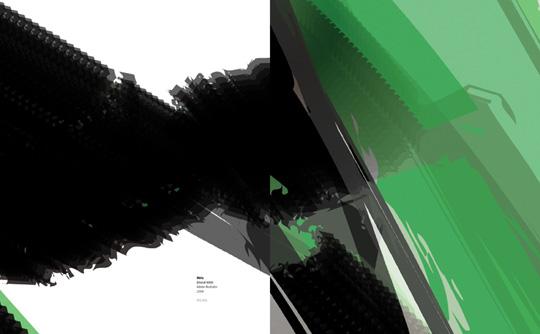 glitch-3.jpg