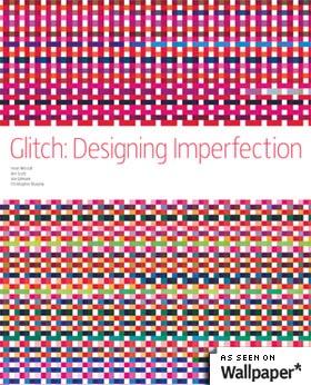 glitch-cover.jpg