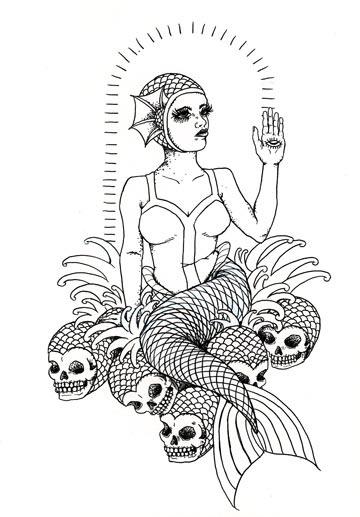 ink-mermaid.jpg