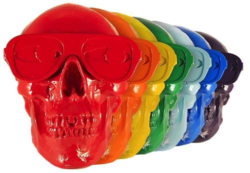 michael-leon-rainbowskulls.jpg