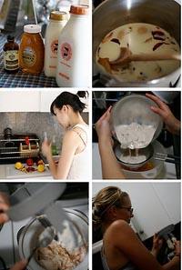 milkmade-1.jpg