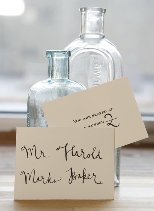 Paperfinger-HaroldBaker.jpg