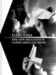 The_NewMillennium_Paper_Airplane_Book.jpg