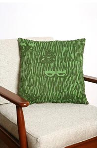 wildthings-urban-pillow.jpg