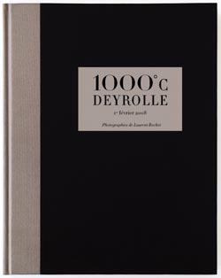 1000-deyrolle-1.jpg