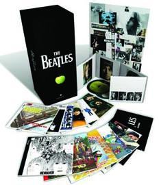beatles-boxset-1.jpg