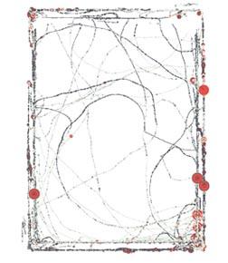 bits-pieces-debug-2.jpg