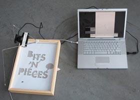bits-pieces-debug-3.jpg