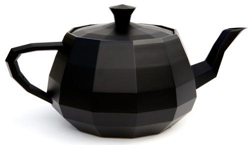 bits-pieces-teapot.jpg
