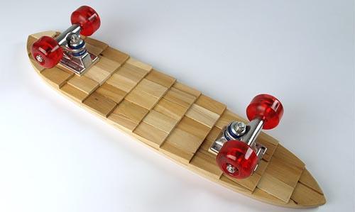 boards-8.jpg