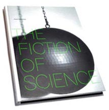 fiction-science-1.jpg