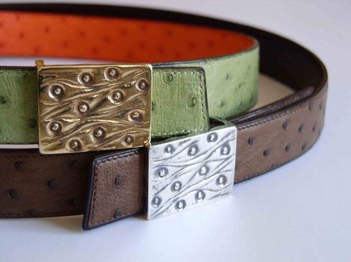 guy-chanel-belts.jpg