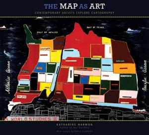 Map_as_Art_L.jpg
