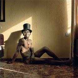 nollywood-2-small.jpg