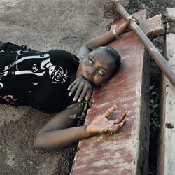 nollywood-4-small.jpg