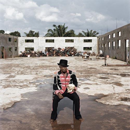 nollywood-jump-8.jpg