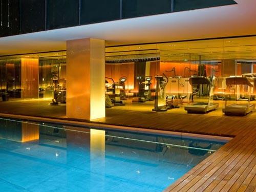 Opposite-House-Hotel-12.jpg