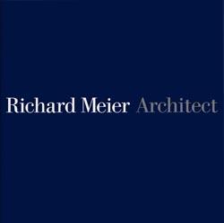richard-meier-1.jpg