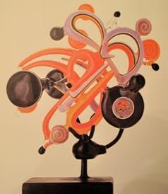 smoked-vol-1-sculpt.jpg