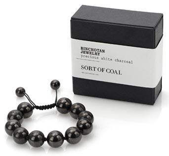 sortcoal-1.jpg
