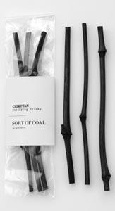sortcoal-4.jpg