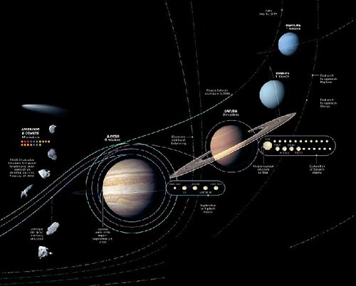 space-infographic-close-1.jpg