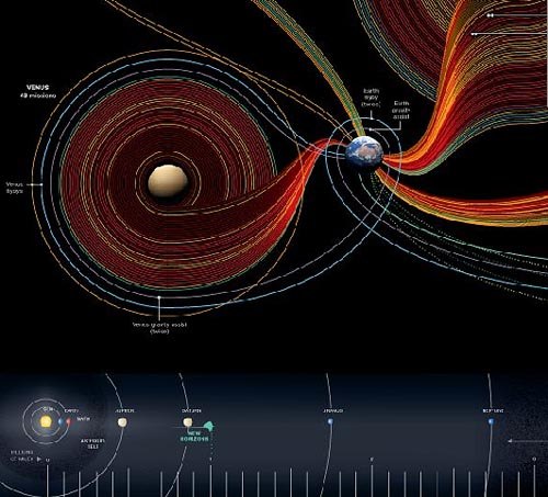 space-infographic-close-2.jpg