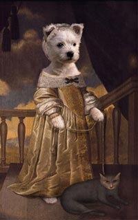 valerie-leonard-girlwithcat.jpg