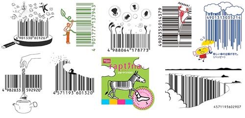 barcodes-japan1.jpg