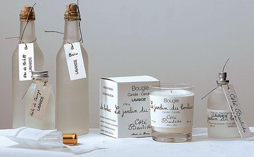 cotebastide-bathproducts.jpg