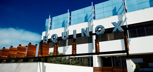 EQUINOX-LA_SOUTH_BAY_EXTERIOR_LR.jpg