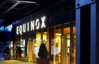EQUINOX-NYC_17TH_ST_EXTERIOR_LR.jpg