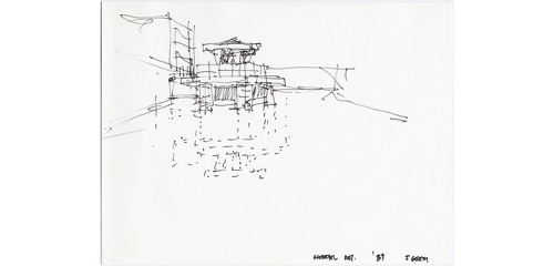 frankgehry-drawing2.jpg