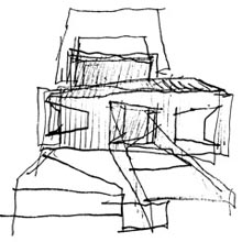 frankgehrybook-drawing1.jpg