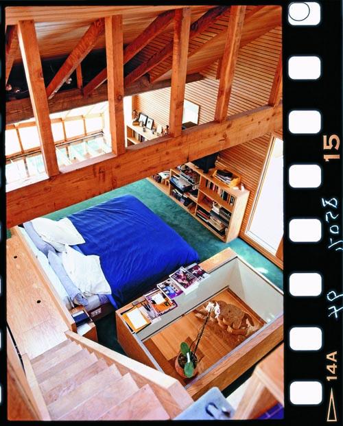 FrankGehrybook-interior.jpg