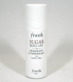 fresh-sugar-deo.jpg
