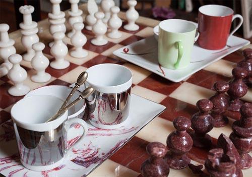 Handmade-porcelaine.jpg