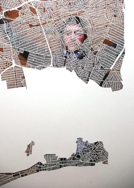 koleary-papercuts-02.jpg