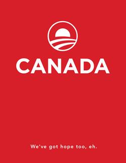ObamaCanada.jpg