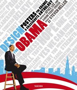 ObamaCoverSmall.jpg