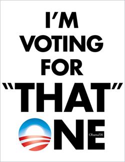ObamaThatOne.jpg