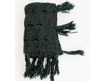 rachel-comey-scarf-1.jpg