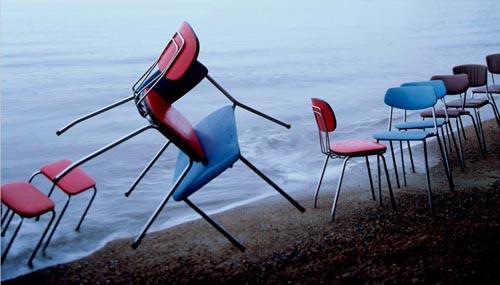 RG--Chairs.jpg