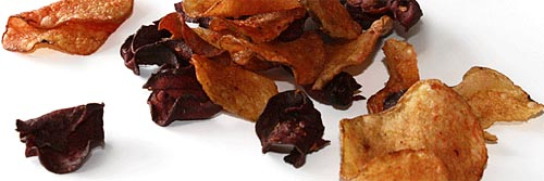 rootfruit-chips-long.jpg