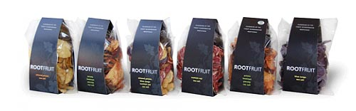 rootfruitpacks.jpg