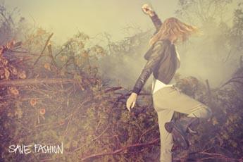 savefashion-woodsy.jpg